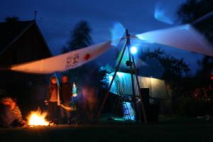 Frijord Festival 2015